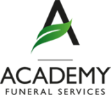Academy Funerals Keepsake Jewellery Catalogue