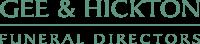 Gee&hickton Footer Logo