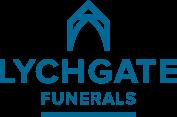 Lychgate Footer Logo