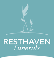 Resthaven Funerals Keepsake Jewellery Catalogue