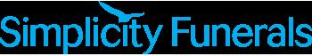 Simplicity Logo Footer Blue Retina