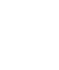 Geoffrey T Sowman Funeral Directors Keepsake Jewellery Catalogue